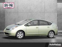 2008_Toyota_Prius__ Roseville CA