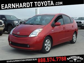 2008_Toyota_Prius_Package #5_ Phoenix AZ