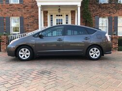 2008_Toyota_Prius_Touring 2-owners NAVIGATION BACK UP CAMERA LEATHER VERY WELL KEPT_ Arlington TX