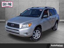 2008_Toyota_RAV4__ Maitland FL