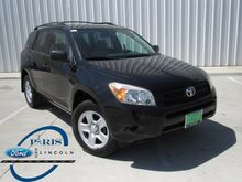 2008_Toyota_RAV4_BASE_ Paris TX