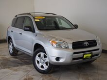 2008_Toyota_RAV4_Base_ Epping NH