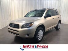 2008_Toyota_RAV4_FWD 4dr 4-cyl 4-Spd AT (Natl)_ Clarksville TN
