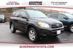 2008_Toyota_RAV4_FWD 4dr 4-cyl 4-Spd AT (Natl)_ St. Louis MO