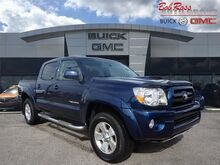 2008_Toyota_Tacoma__ Centerville OH