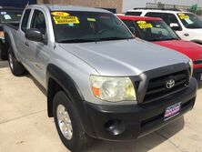 Toyota Tacoma PreRunner Access Cab 2WD 2008