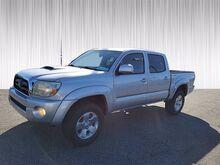 2008_Toyota_Tacoma_PreRunner_ Columbus GA