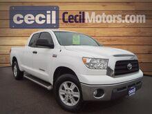 2008_Toyota_Tundra 2WD Truck__  TX