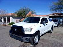 2008_Toyota_Tundra 2WD Truck__ Apache Junction AZ
