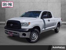 2008_Toyota_Tundra 2WD Truck__ Roseville CA