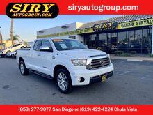 2008_Toyota_Tundra 2WD Truck_LTD_ San Diego CA