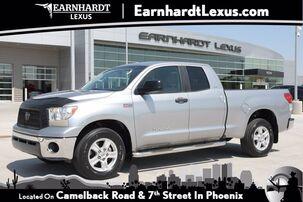 2008_Toyota_Tundra 2WD Truck_SR5_ Phoenix AZ