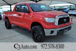 2008_Toyota_Tundra 2WD Truck_SR5_ Plano TX