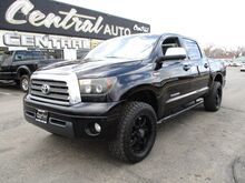 2008_Toyota_Tundra 4WD Truck_LTD_ Murray UT