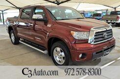 2008_Toyota_Tundra 4WD Truck_LTD_ Plano TX