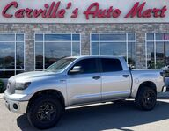 2008 Toyota Tundra 4WD Truck SR5 Grand Junction CO