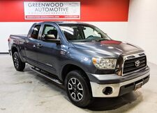 2008_Toyota_Tundra 4WD Truck_SR5_ Greenwood Village CO