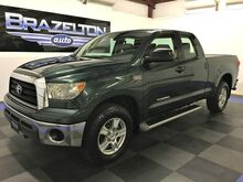 2008_Toyota_Tundra_4x4, Low Miles, Very Clean_ Houston TX