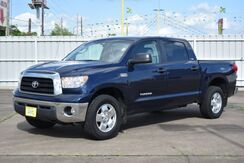 2008_Toyota_Tundra_Base CrewMax 5.7L 4WD_ Houston TX