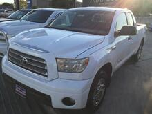 2008_Toyota_Tundra_Base Double Cab 5.7L 2WD_ Austin TX