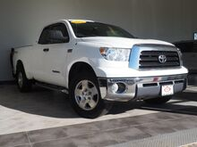 2008_Toyota_Tundra_Base_ Epping NH