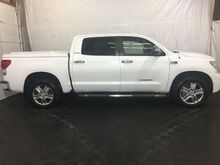 2008_Toyota_Tundra_Limited CrewMax 5.7L 4WD_ Middletown OH
