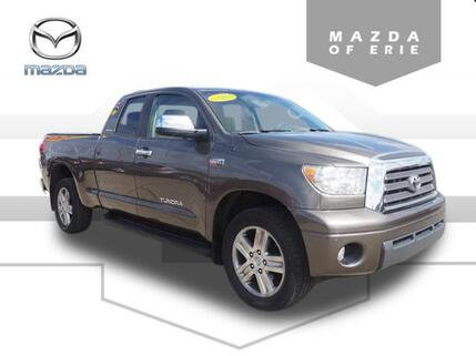 2008_Toyota_Tundra_Limited_ Erie PA