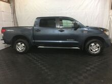 2008_Toyota_Tundra_SR5 CrewMax 5.7L 4WD_ Middletown OH