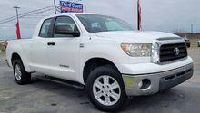 2008_Toyota_Tundra_SR5 Double Cab 4.7L 2WD_ Austin TX