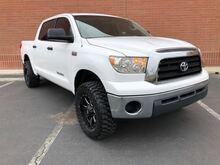 2008_Toyota_Tundra_SR5 Double Cab 5.7L 2WD_ Austin TX