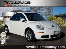 2008_Volkswagen_New Beetle Coupe_Triple White_ Monroeville NJ