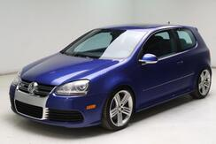 2008_Volkswagen_R32_2dr HB *Ltd Avail*_ Brunswick OH