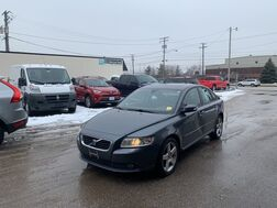2008_Volvo_S40_2.4L w/Snrf_ Cleveland OH