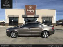 2008_Volvo_S80_3.0L Turbo_ Wichita KS