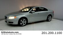 2008_Volvo_S80_4dr Sedan 3.0L Turbo AWD_ Jersey City NJ