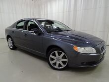 2008_Volvo_S80_T6_ Raleigh NC