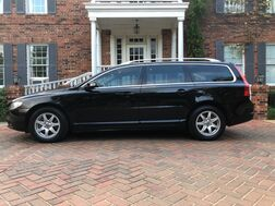 2008_Volvo_V70_Amazing condition Park Place Lexus new car trade. NON NICER MUST C!_ Arlington TX