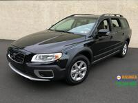 2008 Volvo XC70 - All Wheel Drive