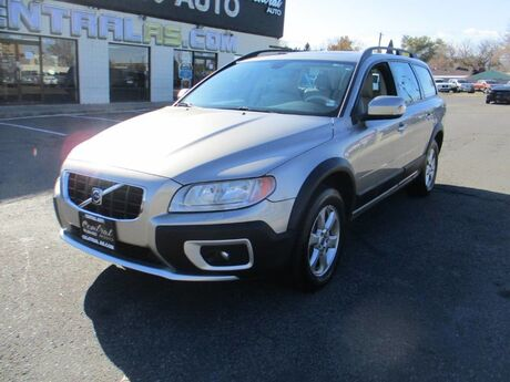 2008 Volvo XC70  Murray UT