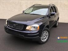 2008_Volvo_XC90_- 7 Passenger - All Wheel Drive_ Feasterville PA