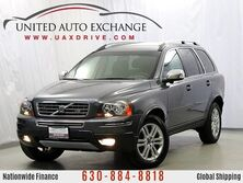 Volvo XC90 V8 AWD 3rd Row seats With Navigation Addison IL