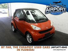 2008_smart_fortwo_Passion_  FL