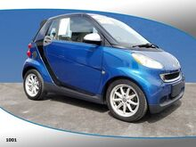 2008_smart_fortwo_Passion_ Clermont FL