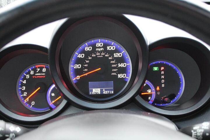 2009 Acura RDX Base Everett WA