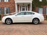 2009 Acura TL LOADED 1-OWNER maintained by the ACURA DEALER. GORGEOUS MUST C!