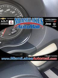 2009 Audi A3 2.0T Miami Lakes FL