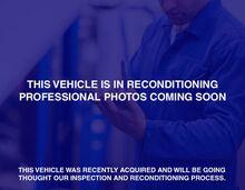 2009_Audi_A4_2.0T Cabriolet_ Northern VA DC