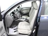2009 Audi A4 2.0T Prem Plus Tallmadge OH