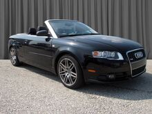 2009_Audi_A4_2.0T Special Edition_ Wynnewood PA