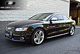 2009 Audi S5 Quattro  Willow Grove PA